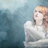portrait-yann-philippe-photographe-retouche-19